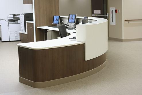 reception_desk_corian_stainless8.JPG