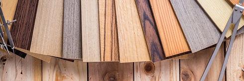 wood-veneer-selection-1024x341.jpg