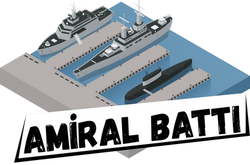 amiralbattikapakPNG
