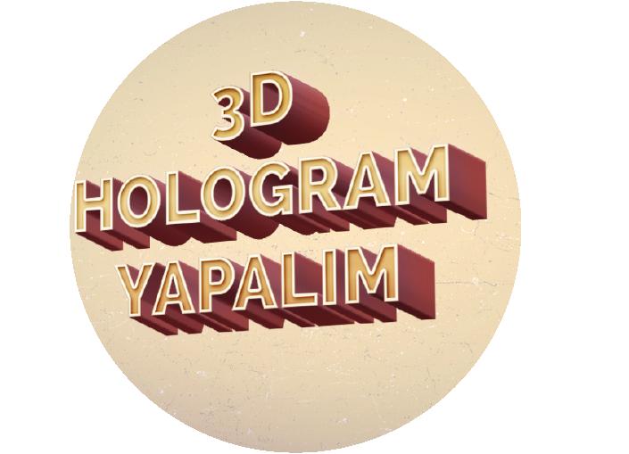 HOLOGRAMKAPAK png