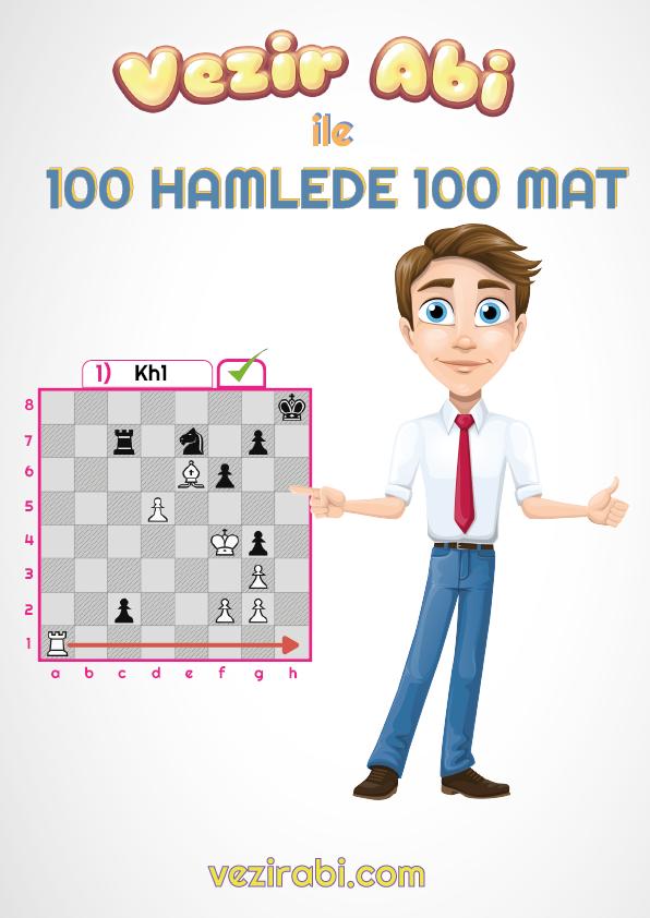 100_hamlede_100_mat_-1_hazır