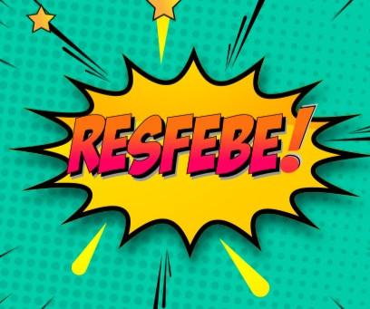 Resfebe
