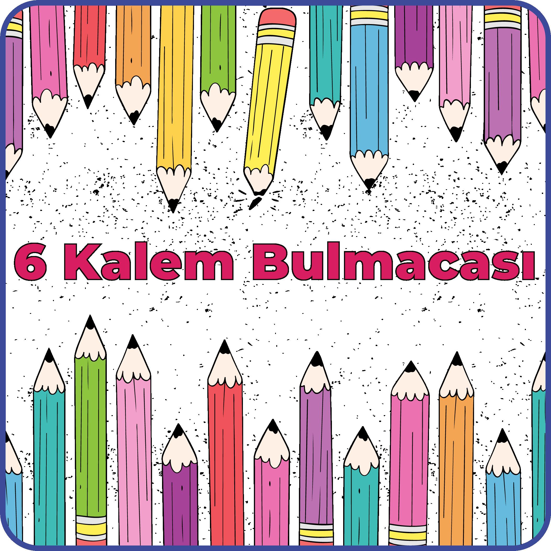 6 kalem1