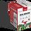 Thumbnail: Strawberry Mock-arita (12-pack)