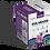 Thumbnail: Blackberry Mock-jito (12-pack)