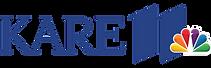 FFFS-New-Home-Page-KARE-11-Logo-Image.pn