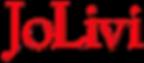 JoLivi Name