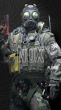 Affiche Nox.jpg