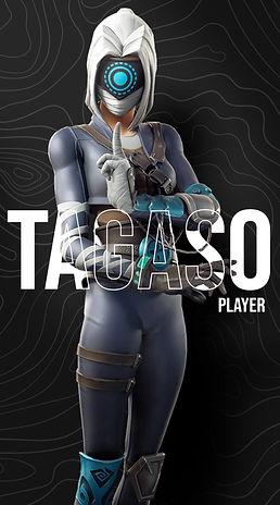 Affiche Tagaso.jpg