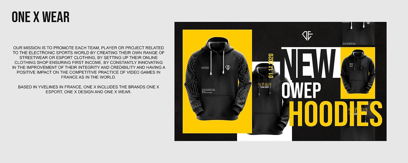 One X Wear.jpg