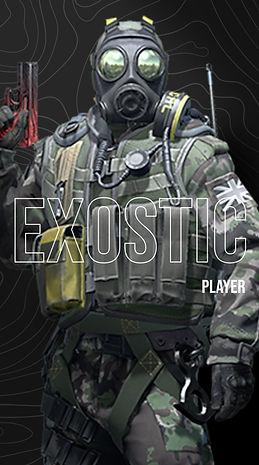 Affiche Exostic.jpg