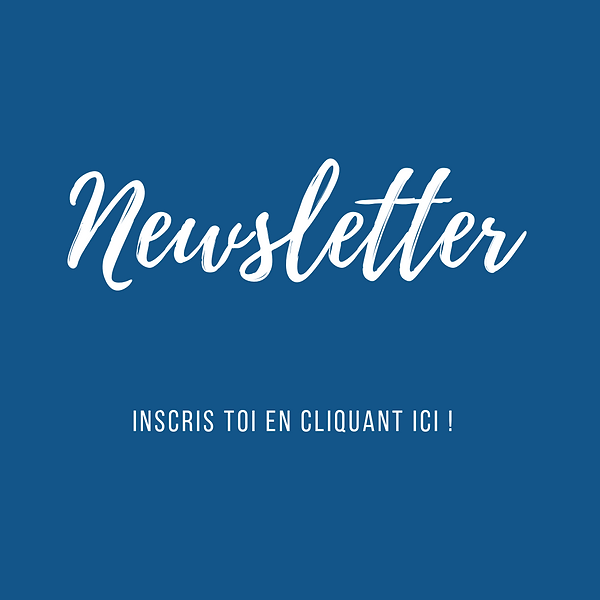 newsletter (1).png