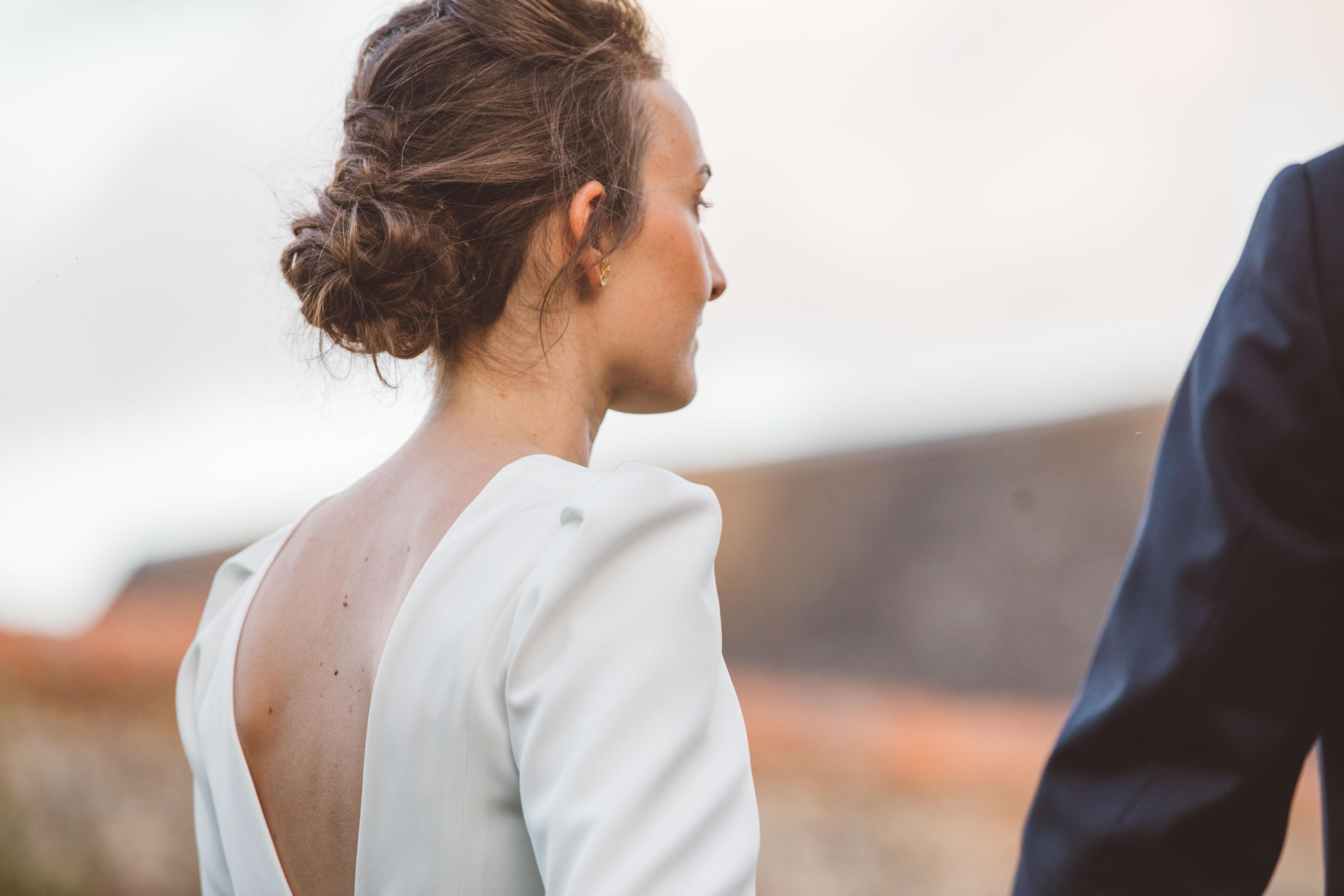 Mariage Alécia et Jules-574