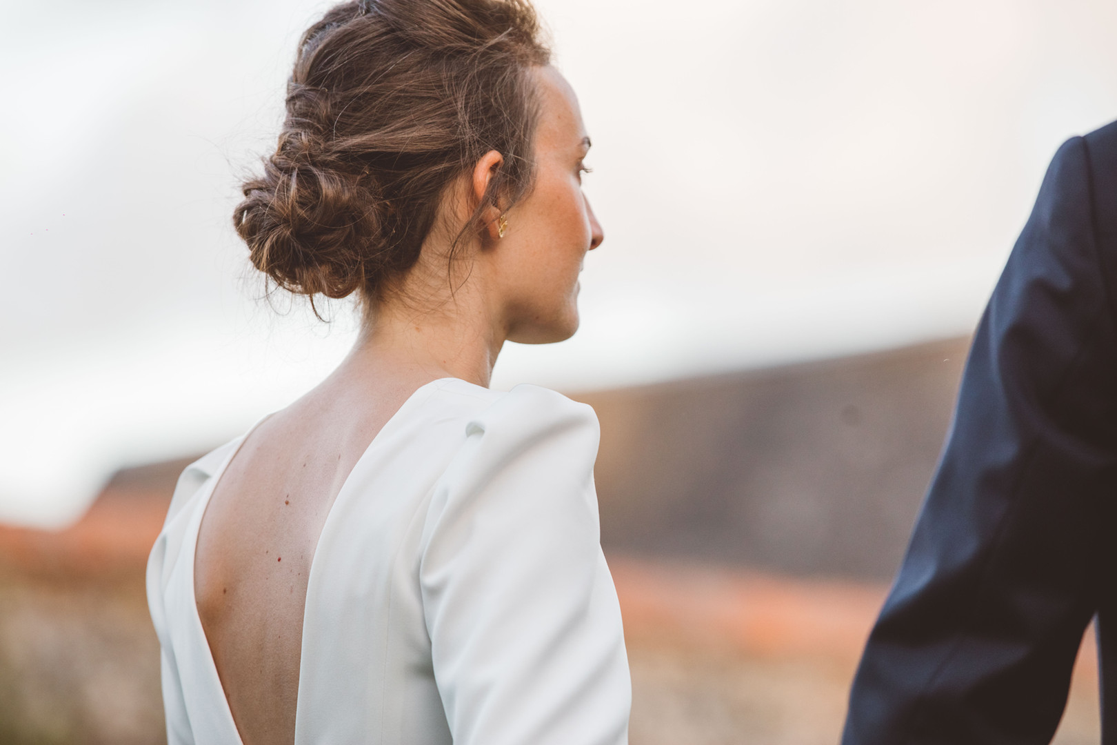 Mariage Alécia et Jules-574.JPG