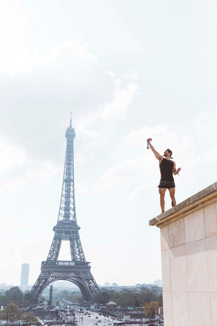 Timothé_Renaud_Marathon_de_Paris_2019-35