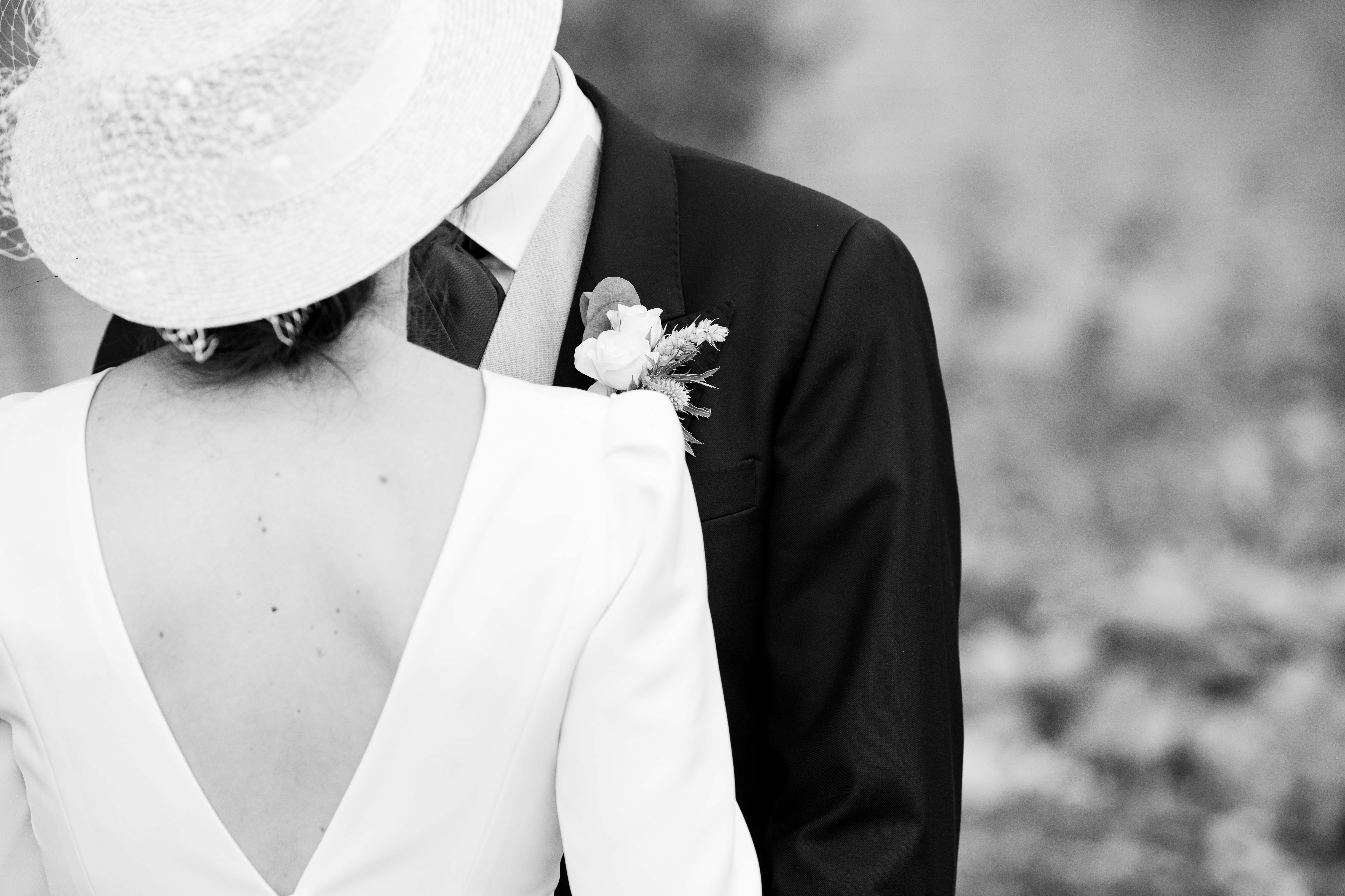 Mariage Alécia et Jules-544