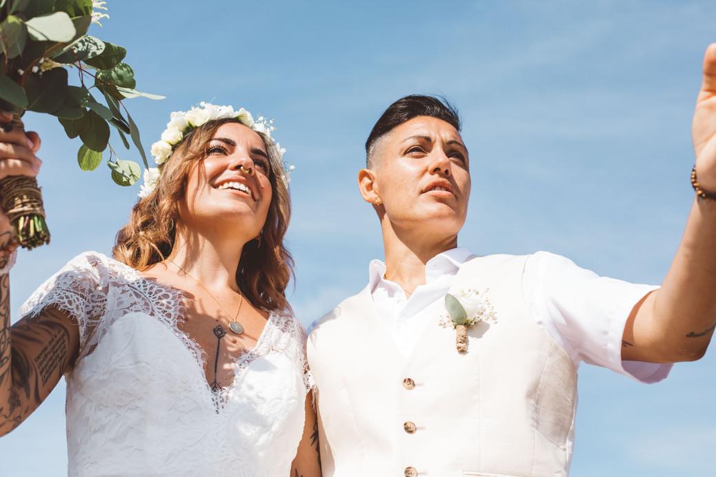 Mariage Mel et Aurel -152.JPG