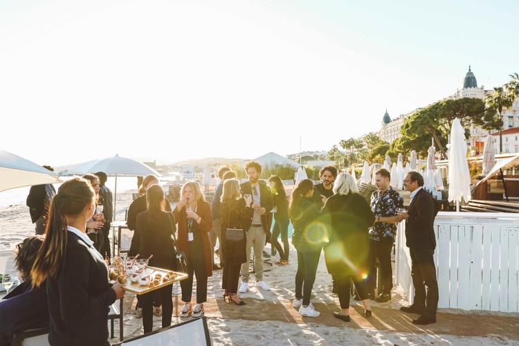 Timothé_Renaud_Festival_de_Cannes_2019-4
