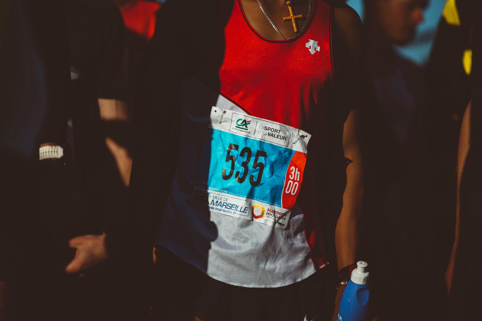 Timothé_Renaud_Run_In_Marseille_2019-30.