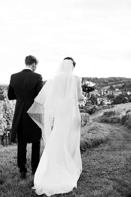 Mariage Marie et Amalric-382.JPG