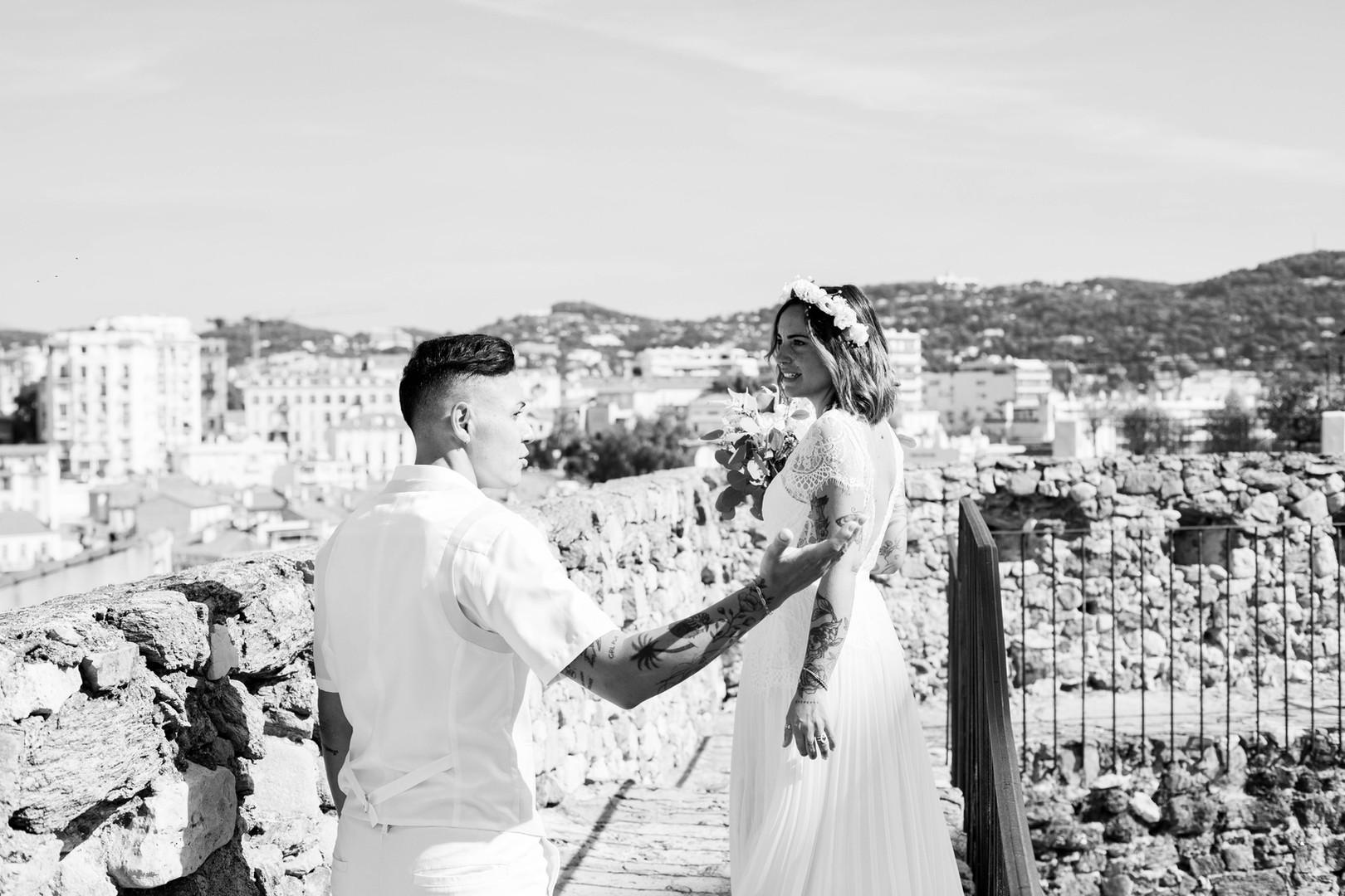 Mariage Mel et Aurel -141.JPG