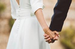 Mariage Alécia et Jules-572