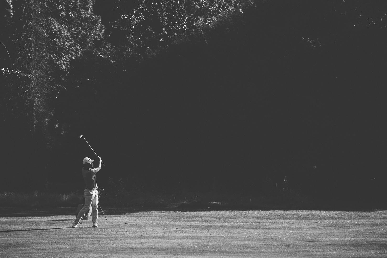 Timothé_Renaud_Golf_Tournoi_du_Vaudreuil