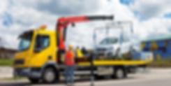 hydraulic-loading-cranes-pk-13500-t-c-pa