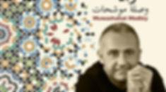 Yousef%2520Album-01_edited_edited.jpg