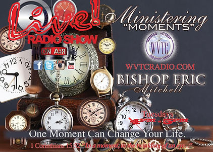 Ministering Moments Flyer.jpeg