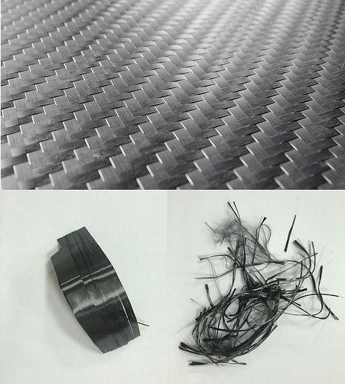 碳纖維.jpg