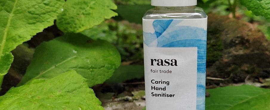 Rasa Hand Sanitizer