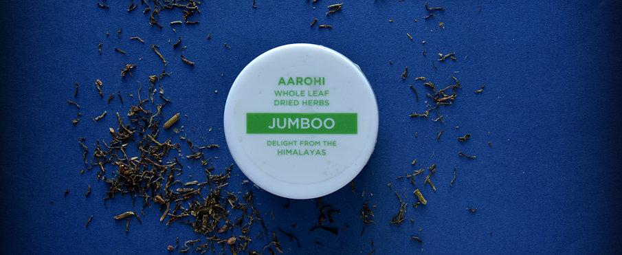 Jumboo