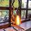 Thumbnail: Table Vintage Rope Lamp