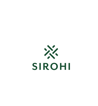 Sirohi-Logo-Stacked-square.png