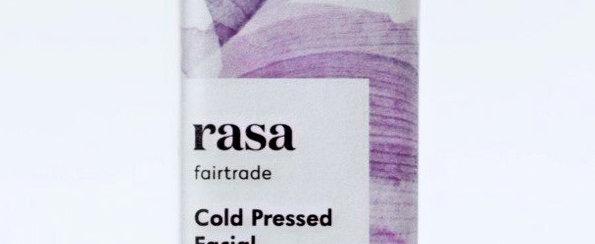 Rasa Facial Moisturizing Oil (For Mature Skin)