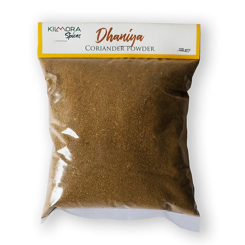 Kilmora Dhania Powder