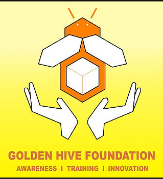 GoldenHiveFoundation.jpeg