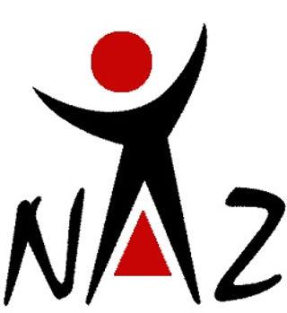 naz-logo1.jpg