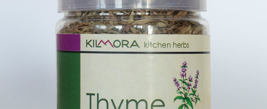Kilmora Thyme