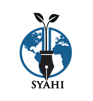 SYAHI GLOBE FINAL .png