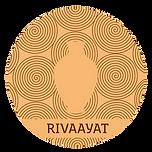 Rivaayat_Logo (1).png