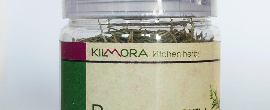 Kilmora Rosemary