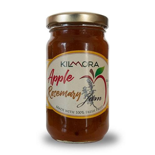 Kilmora Apple Rosemary Jam