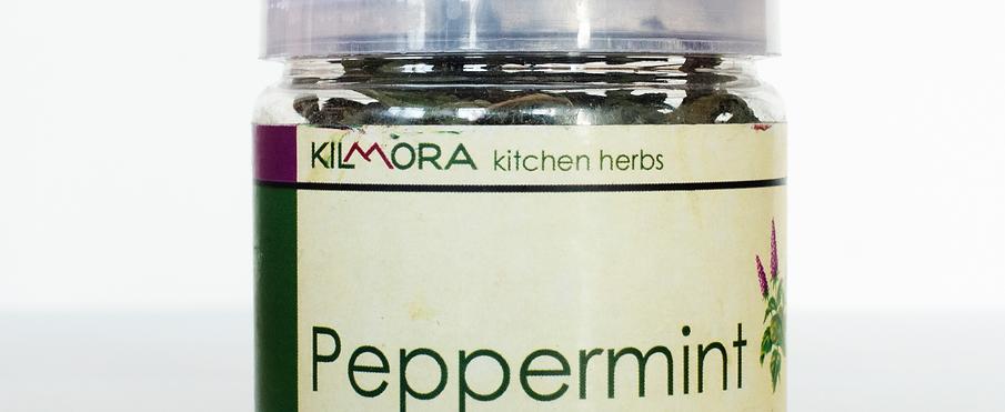 Kilmora Peppermint