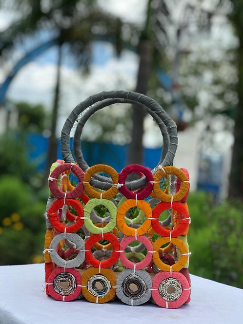Cloth Basket