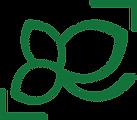 b ny logo.png
