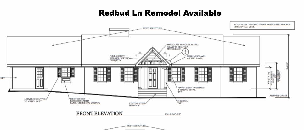 redbud elevation_edited.png