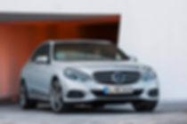 film adhésif pour Mercedes Classe E