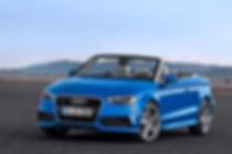 film adhésif pour Audi A3